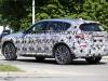 BMW X3 MY 2018 foto spia 15 Giugno 2017