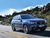 BMW X3 MY 2018