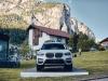 BMW X3 Special Edition