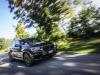BMW X4 2018 - test drive