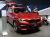 BMW X4 - Salone di Ginevra 2018