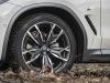 BMW X4_2019_TEST DRIVE