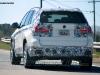 BMW X5 2014 - Foto spia 26-03-2013
