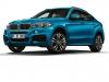 BMW X5 e X6 Special Edition