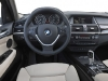 BMW X5 Facelift 2011