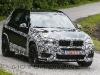 BMW X5 M 2015 - Foto spia 24-06-2013