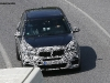 BMW X5 M e X6 M 2015 - Foto spia 18-06-2014