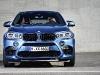 BMW X5 M e X6 M 2015