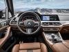 BMW X5 M e X6 M 2020 - Foto ufficiali