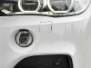 BMW X5 M50d 2013 - Foto ufficiali