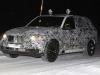 BMW X5 MY 2018 - Foto spia 04-02-2016