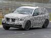 BMW X5 MY 2018 foto spia 10 novembre 2016
