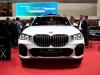 BMW X5 - Salone di Parigi 2018