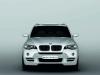 BMW X5 Vision EfficientDynamics concept