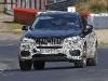 BMW X6 2015 - Foto spia 23-10-2013