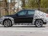 BMW X6 2015 - Foto spia 29-04-2014