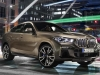 BMW X6 2020 - Foto leaked