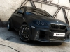 Bmw X6 Interceptor