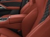 BMW X6 M 2020 - Configuratore