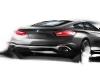 BMW X6 MY 2015 - Foto ufficiali