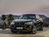 BMW X6 MY 2015 - Foto ufficiose