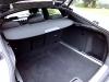 BMW X6 MY 2015 - Primo Contatto