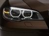 BMW X6 restyling 2012