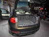 BMW X6 - Salone di Parigi 2014