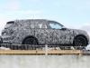 BMW X7 foto spia 21 novembre 2016