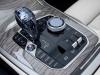 BMW X7 - Foto ufficiali