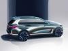 BMW X7 iPerformance