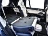 BMW X7 - nuove foto
