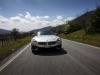 BMW Z4 2019 - Test Drive in Anteprima