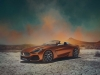 BMW Z4 Concept Pebble Beach
