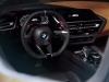 BMW Z4 Concept Pebble Beach
