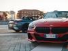 BMW Z4 - Cortometraggi Sky Cinema