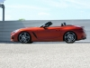 BMW Z4 M40i by G-Power