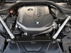 BMW Z4 M40i MY 2019