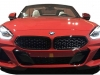 BMW Z4 MY 2019 - Foto leaked