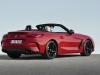BMW Z4 MY 2019