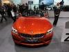 BMW  Z4 - Salone di Ginevra 2013
