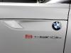 Bmw Z4 sDrive35is Mille Miglia