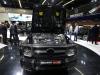 Brabus 900 G65 V12 - Salone di Francoforte 2017