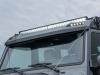 Brabus G 550 4X4 Adventure
