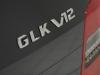 Brabus GLK V12