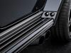 Brabus Mercedes G63