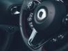 Brabus Smart 92R