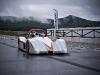 Bridgestone Adrenalin Potenza RE002