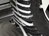 Bridgestone Blizzak LM32S aggiornamenti del Long Test