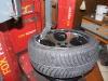 Bridgestone Blizzak LM32S - Long Test
